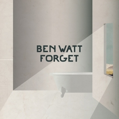 New single 'Forget'