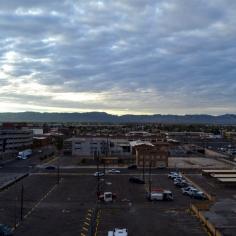 Phoenix, 2014