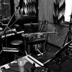RAK Studios, 2015