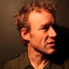 Low's Alan Sparhawk Q&A with Ben Watt