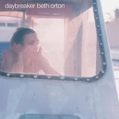 Beth Orton / 'Daybreaker'