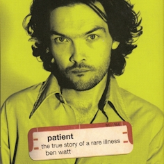 Patient (US Edition)