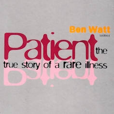 Patient (First Edition)