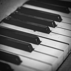 Night Piano 2